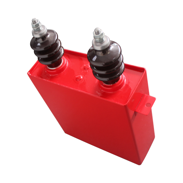 Cable inspection capacitors